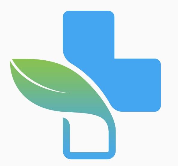 Государственная наркологическая клиника в краснодаре частные наркологические клиники набережные челны