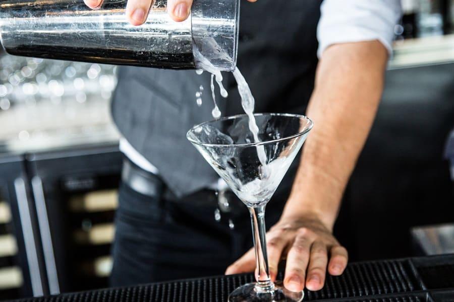 Алкоголизм твери алкоголизм без лечения